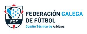 CTA_Logo (1)