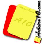 LogoA10