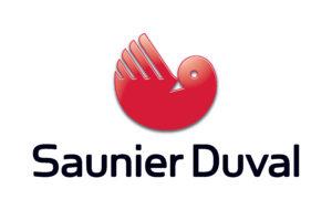 logo-saunier-2