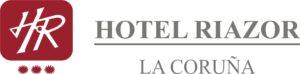 logotipo hotel bueno-1