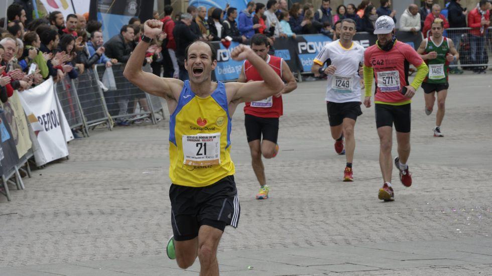 LLegada maratón Coruña 19-04-2015 (1)