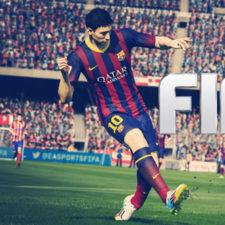 Analisis-FIFA-15-004 (1)