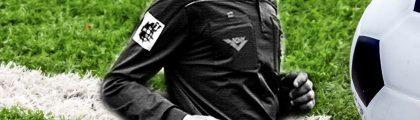 cartel-torneo-arbitros-definitivo-con-patrocinadores-1