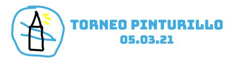 A Crónica – Torneo de Pinturillo
