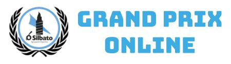 Torneo de UNO – Grand Prix Online