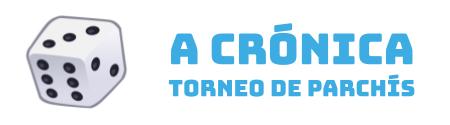 Torneo de Parchís – Grand Prix Online