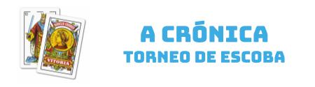 Torneo de STOP – Grand Prix Online
